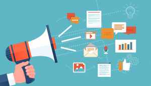 Content Marketing News and Trends That Can Help You Go Viral Fast