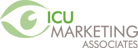 ICU Marketing Associates
